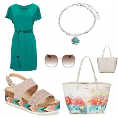 Outfit Trendy #19148