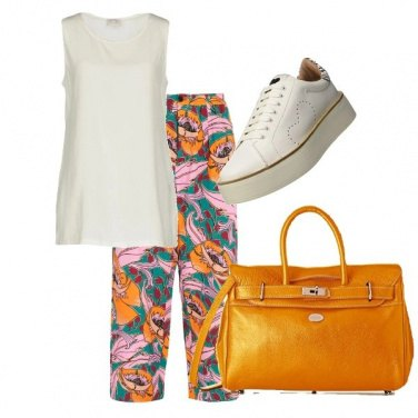 Outfit Basic #13584