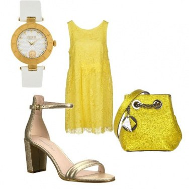 Outfit Total look #149136