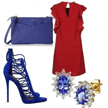 Outfit Total look #149137