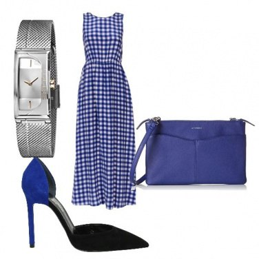 Outfit Total look #149139