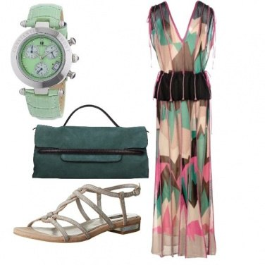 Outfit Total look #149140