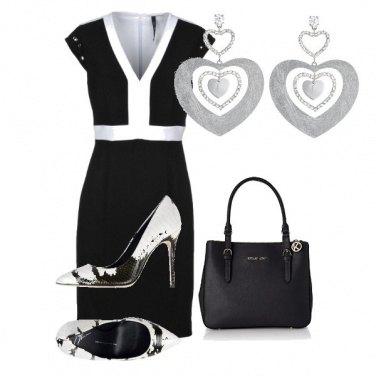 Outfit Bon Ton #9430