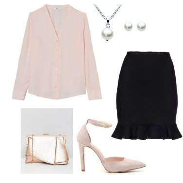 Outfit Total look #149416