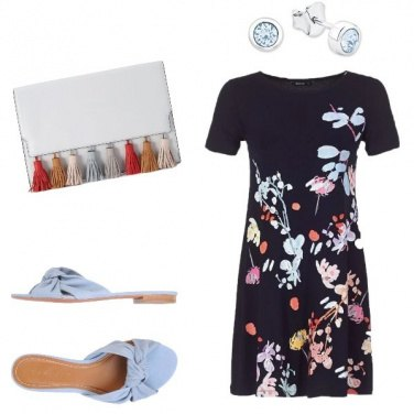 Outfit Basic #13673
