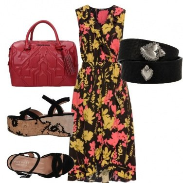 Outfit Trendy #19240