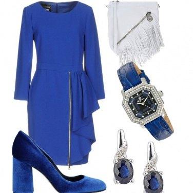 Outfit Bon Ton #9496