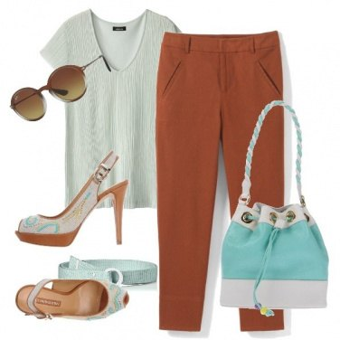 Outfit 29-casual