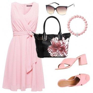 Outfit Bon Ton #9515