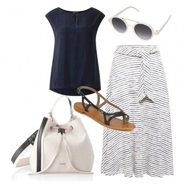 Outfit 30-trendy