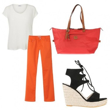 Outfit Total look #150045