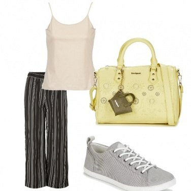 Outfit Total look #150053