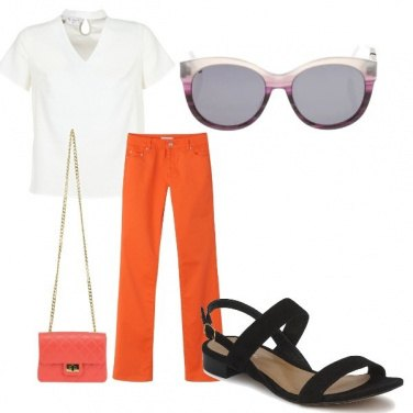 Outfit Total look #150057