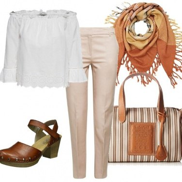 Outfit Total look #150582