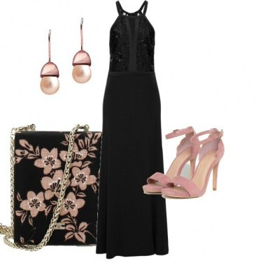 Outfit Chic #12528