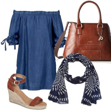 Outfit Trendy #19311