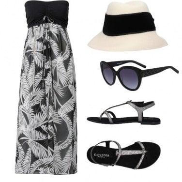 Outfit Chic #12555