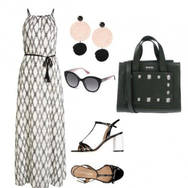 Outfit Trendy #19360