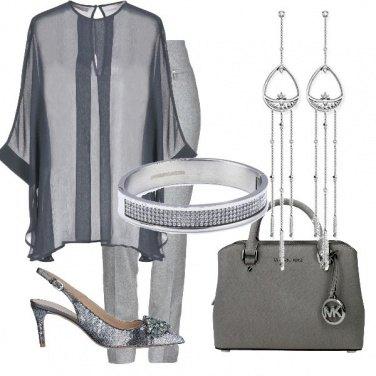 Outfit Bon Ton #9669