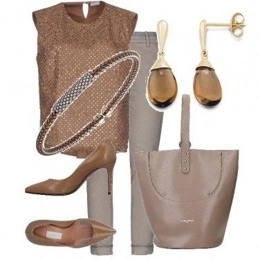 Outfit Bon Ton #9670