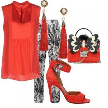 Outfit Bon Ton #9671