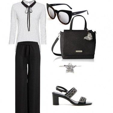 Outfit Bon Ton #9679