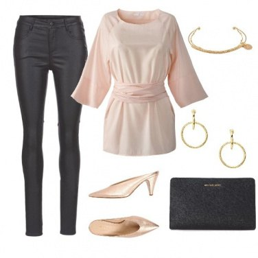 Outfit Total look #151555