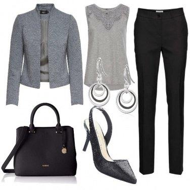Outfit Bon Ton #9693