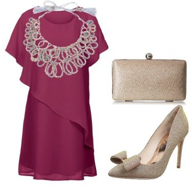 Outfit Chic #12639