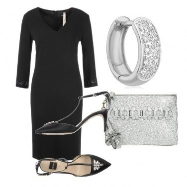 Outfit Chic #12650
