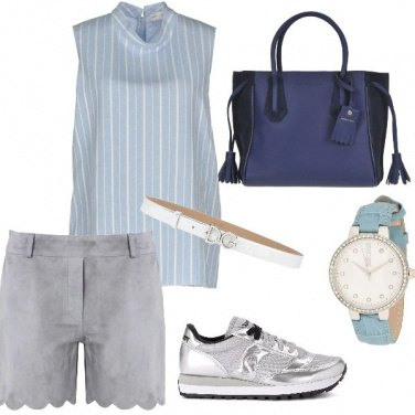 Outfit Total look #151838