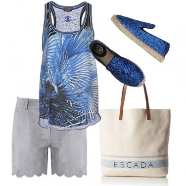 Outfit Basic #13917