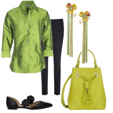 Outfit Bon Ton #9759