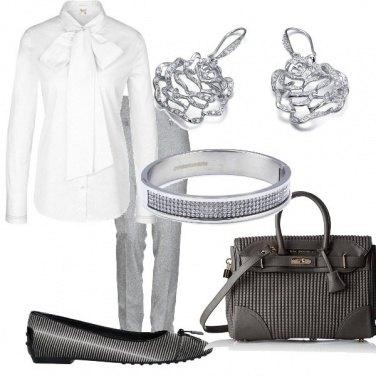 Outfit Bon Ton #9762