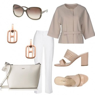 Outfit Basic #13944