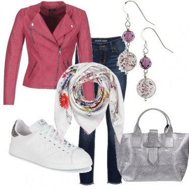 Outfit Basic #13941