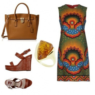 Outfit Trendy #19518