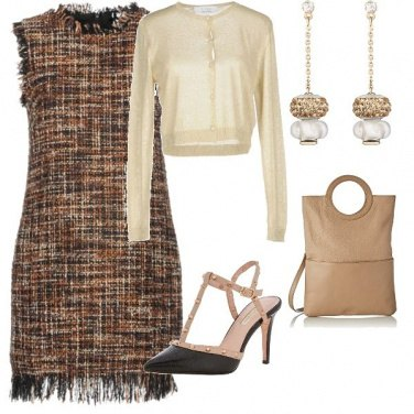 Outfit Total look #152178