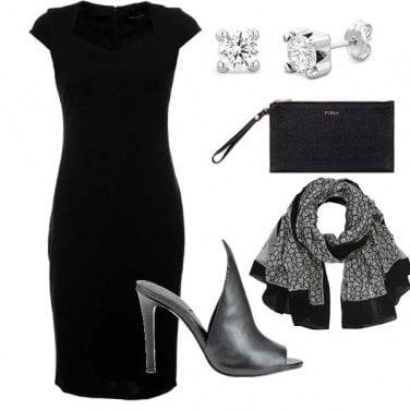 Outfit Total look #152180