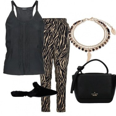 Outfit Basic #13960