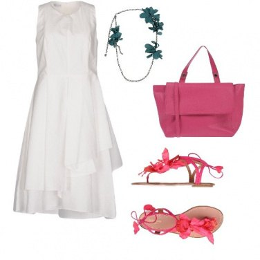 Outfit Total look #152238