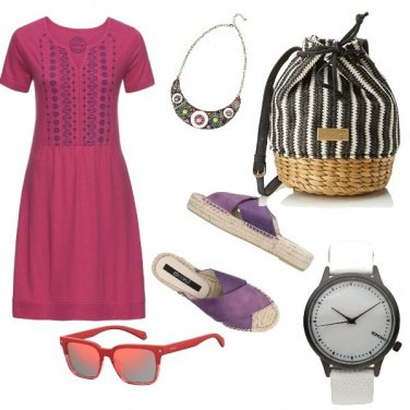 Outfit Total look #152240