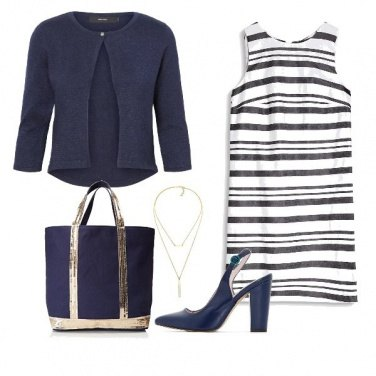 Outfit Trendy #19540