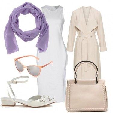 Outfit Bon Ton #9833