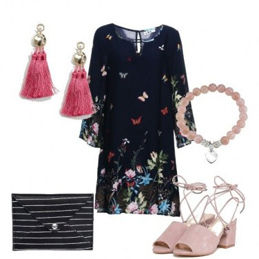 Outfit Trendy #19559