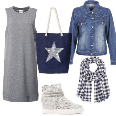 Outfit Total look #152518