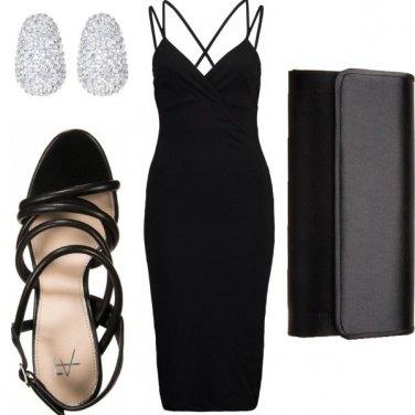 Outfit Mediterranea