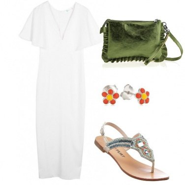Outfit Chic #12768