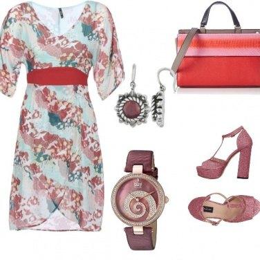 Outfit Bon Ton #9857