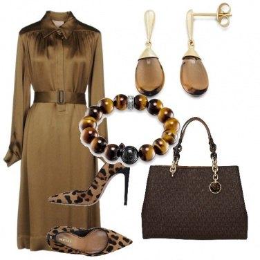 Outfit Bon Ton #9859